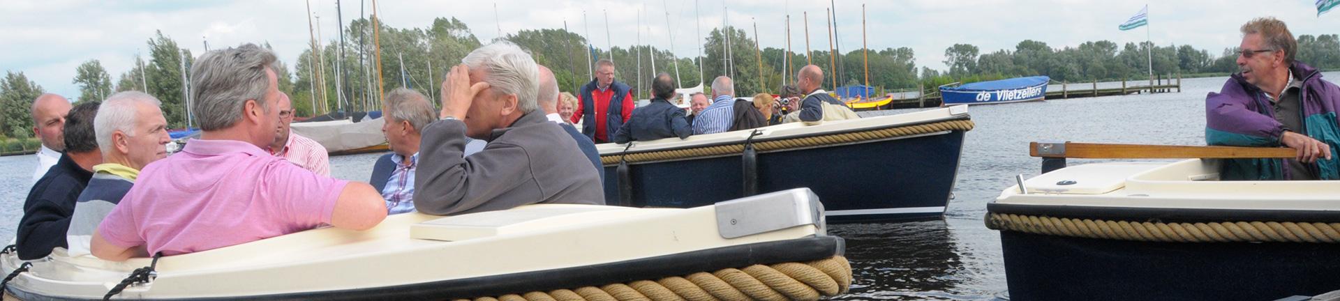 VOC-Header-Rondvaart-003