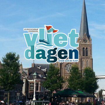VOC-4K-Vlietdagen-2018