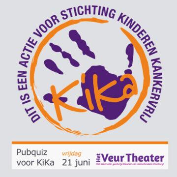 KiKa_Veurtheater_21Juni19