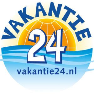 VOC-4K-Vakantie24-001