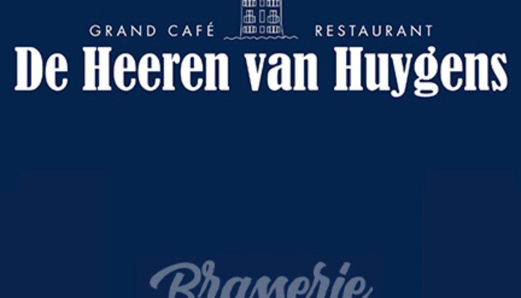 VOC-4K-HeerenvHuygens-001