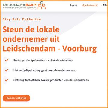 •-VOC-4K-Julianabaan-actie2
