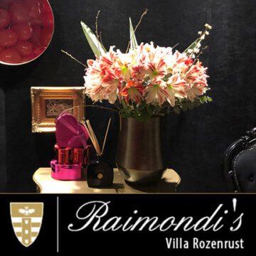VOC-4K-Raimondis-001